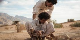 Arab films receive top billing